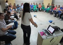 SES NOVO SETOR DO JULIANO MOREIRA FOTO RICARDO PUPPE 11 270x191 - Juliano Moreira ganha novo espaço dentro da proposta de humanização no cuidado da saúde mental