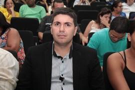 Wesley fotos alberi pontes 1 270x180 - Empreender PB: Ricardo libera créditos para empreendedores de João Pessoa