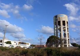 abastecimento de agua do cidade recreio foto francisco frança secom pb 1 270x191 - Ricardo entrega ampliação do sistema de abastecimento d'água da Cidade Recreio
