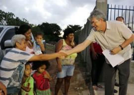abastecimento de agua do cidade recreio foto francisco frança secom pb 3 270x191 - Ricardo entrega ampliação do sistema de abastecimento d'água da Cidade Recreio