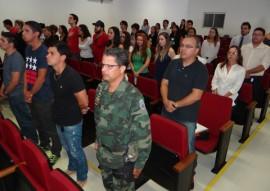 acadepol seminario animal 3 270x191 - Academia de Polícia Civil sedia I Seminário Paraibano de Direito Animal