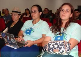 acadepol seminario animal 7 270x191 - Academia de Polícia Civil sedia I Seminário Paraibano de Direito Animal
