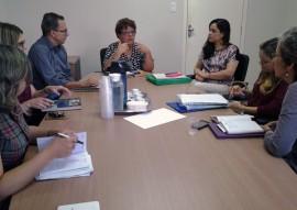 agevisa pb tem suas experiencias fornecidas a agevisa pe 31 270x191 - Dirigentes da Vigilância Sanitária de Pernambuco conhecem experiência exitosa da Agevisa/PB