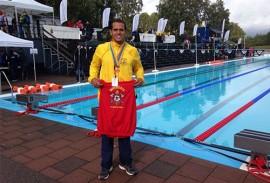 bombeiros pb com equipe brasileira no mundial 1 270x183 - Bombeiro paraibano conquista duas medalhas com equipe brasileira em mundial