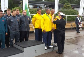 bombeiros pb com equipe brasileira no mundial 2 270x183 - Bombeiro paraibano conquista duas medalhas com equipe brasileira em mundial