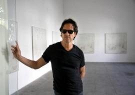 danielsenise 10 materia 1305244356 270x190 - Galeria de Arte Archidy Picado abre exposição Gravuras das Américas
