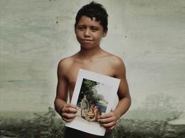 exposicao fotografia3 270x202 - Exposição fotográfica 'Quinze por 21' registra personagens da zona rural