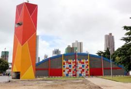 funad ginaio foto francisco frança secom pb 1 270x183 - Ricardo inaugura ginásio poliesportivo que beneficia paratletas e usuários da Funad