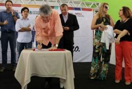 funad ginaio foto francisco frança secom pb 13 270x183 - Ricardo inaugura ginásio poliesportivo que beneficia paratletas e usuários da Funad