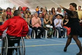 funad ginaio foto francisco frança secom pb 9 270x183 - Ricardo inaugura ginásio poliesportivo que beneficia paratletas e usuários da Funad