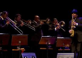 funesc ospb projeto musica do mundo SpokFrevo 1 1 270x191 - SpokFrevo Orquestra é atração do projeto Música do Mundo
