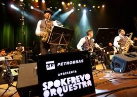 funesc ospb projeto musica do mundo SpokFrevo 5 1 270x191 - SpokFrevo Orquestra é atração do projeto Música do Mundo