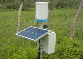 governo e energia solar na agricultura faamiliar 1 270x191 - Governo discute importância da energia solar na agricultura familiar