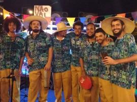 grupo coqueiro alto portal 270x202 - Em Campina Grande: Funesc estreia Projeto Revoada no Cine Teatro São José