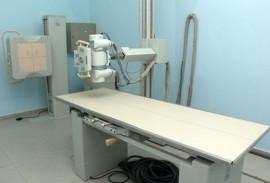 hospital edson ramalho foto francisco frança secom pb 10 270x183 - Ricardo entrega equipamentos para o Hospital General Edson Ramalho