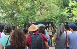 jardim botanico 270x172 - Jardim Botânico promove atividade especial para comemorar Dia do Biólogo
