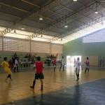 jogos escolares estaduais (10)