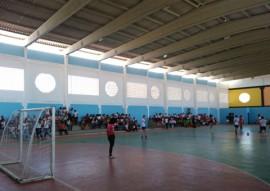 jogos escolares estaduais 12 270x191 - Jogos das Escolas Estaduais reúnem alunos de Campina Grande, Cuité, Itaporanga e Pombal