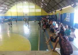 jogos escolares estaduais 2 270x191 - Jogos das Escolas Estaduais reúnem alunos de Campina Grande, Cuité, Itaporanga e Pombal