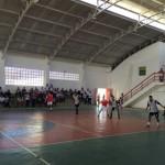 jogos escolares estaduais (3)