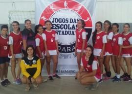 jogos escolares estaduais 33 270x191 - Jogos das Escolas Estaduais reúnem alunos de Campina Grande, Cuité, Itaporanga e Pombal