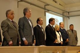 medalhas da policia civil foto francisco frança secom pb 2 270x180 - Ricardo prestigia solenidade comemorativa aos 35 anos da Polícia Civil da Paraíba