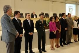 medalhas da policia civil foto francisco frança secom pb 7 270x180 - Ricardo prestigia solenidade comemorativa aos 35 anos da Polícia Civil da Paraíba