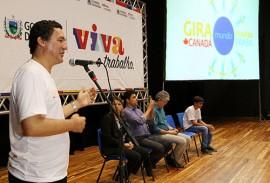 ricardo em giramundo brasil e canada foto 9 270x183 - Ricardo participa da solenidade de pré-embarque dos selecionados no Programa Gira Mundo