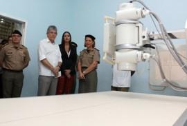 ricardo vista hospital edson ramalho foto francisco franaca 2 270x183 - Ricardo entrega equipamentos para o Hospital General Edson Ramalho