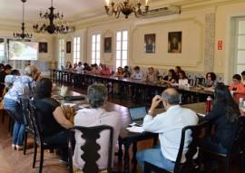 sedh elaboracao do Plano Seguranca Alimentar Foto Aberto Machado 12 270x191 - Governo realiza oficina de validação do Plano Estadual de Segurança Alimentar e Nutricional