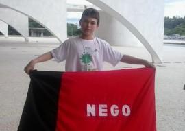 see aluno da rede estadual selecionado 2 270x191 - Estudante da Rede Estadual vence concurso do MEC em parceria com Mercosul e vai ao Paraguai