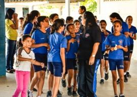 see escola est rita de miranda comemora dia do folclore foto Delmer Rodrigues 1 270x191 - Escola Estadual Rita de Miranda comemora o Dia do Folclore