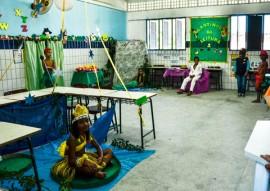 see escola est rita de miranda comemora dia do folclore foto Delmer Rodrigues 7 270x191 - Escola Estadual Rita de Miranda comemora o Dia do Folclore