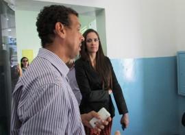 ses juliano moreira espaco saude foto ricardo puppe 1 270x197 - Governo inaugura novo espaço de cuidado à saúde mental no Juliano Moreira