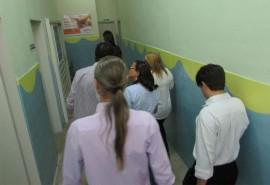 ses juliano moreira espaco saude foto ricardo puppe 6 270x185 - Governo inaugura novo espaço de cuidado à saúde mental no Juliano Moreira