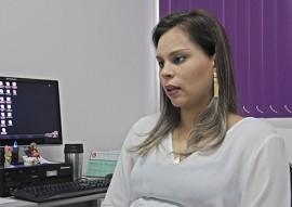 ses semana do aleitamento materno foto ricardo puppe 3 270x191 - Governo abre programação alusiva à Semana Mundial de Aleitamento Materno