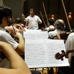 sinfonica_durier