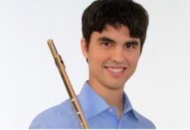 vitor diniz 270x185 - Orquestra Sinfônica da Paraíba apresenta concerto com regência de Ligia Amadio