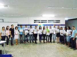 15 09 16 see liga pela paz na eja 1 270x200 - Alunos e professores destacam resultados positivos do projeto de cultura de paz na EJA