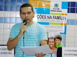 15 09 16 see liga pela paz na eja 3 270x200 - Alunos e professores destacam resultados positivos do projeto de cultura de paz na EJA