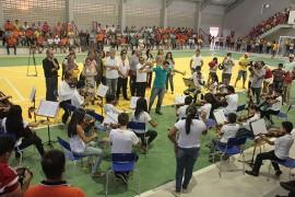 19 09 16 ricardo escola tecnica sao bento fotos alberi pontes.7 270x180 - Ricardo inaugura a Escola Técnica Estadual Cidadã de São Bento