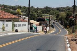 20 09 16 ricardo em Campina Grande fotos alberi pontes13 270x180 - Ricardo inaugura estrada de Jenipapo e inspeciona obras em Campina Grande