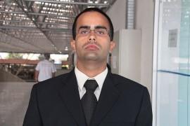 21 09 16 ricardo aula policial fotos Alberi Pontes 1 270x180 - Ricardo ministra aula magna do Curso de Formação de Soldados da Polícia Militar