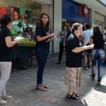 23-09-16 Ação contra tráfico humano - Fotos Luciana Bessa (1)