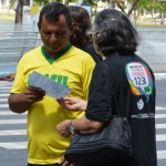 23-09-16 Ação contra tráfico humano - Fotos Luciana Bessa (11)
