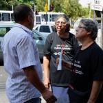 23-09-16 Ação contra tráfico humano - Fotos Luciana Bessa (12)