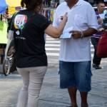 23-09-16 Ação contra tráfico humano - Fotos Luciana Bessa (13)