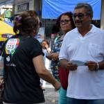 23-09-16 Ação contra tráfico humano - Fotos Luciana Bessa (14)