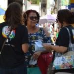 23-09-16 Ação contra tráfico humano - Fotos Luciana Bessa (16)