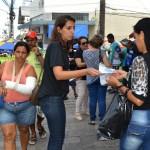 23-09-16 Ação contra tráfico humano - Fotos Luciana Bessa (2)